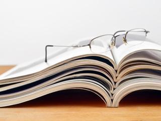 Ballograf Katalog