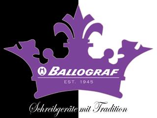 BALLOGRAF Premium Produkte